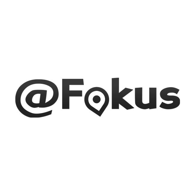 @Fokus
